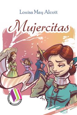 MUJERCITAS.png