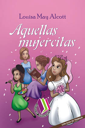 AQUELLAS MUJERCITAS