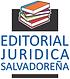 Logo Edijusa.png