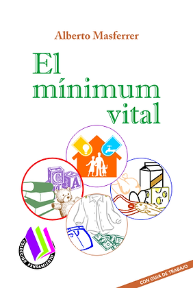 EL MÍNIMUM VITAL