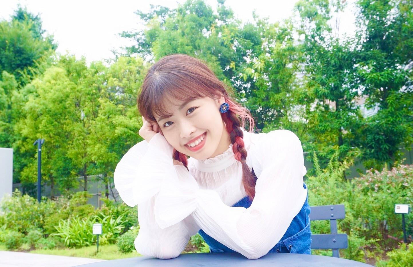 beauty_1594732631548.JPG