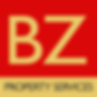 BZ Property Services