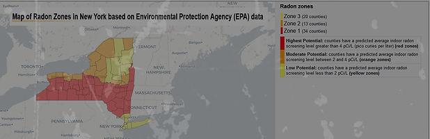 Radon Map NY_edited.jpg