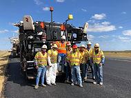 asphalt crew.jpg