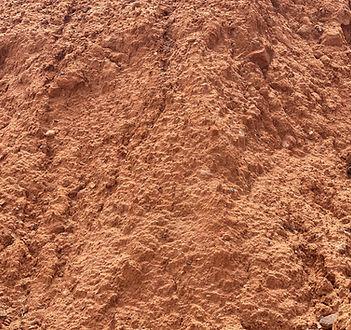 Red Sand slash Clay.jpg