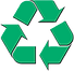 png-clipart-recycling-symbol-reuse-stick
