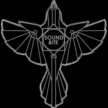 soundbite%20bird_edited.png