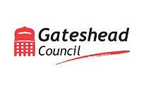 gateshead_council_logo-1024x640.jpg