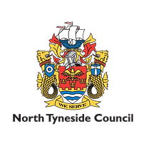 north-tyneside-council-logo-padded.png