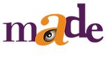 Made-Your-Eyes-logo-500.png