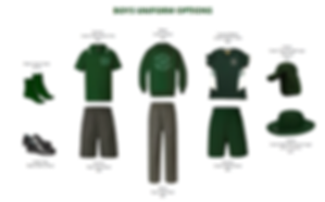 rlps - boys uniform.png
