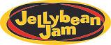 jellybean jam.jpg