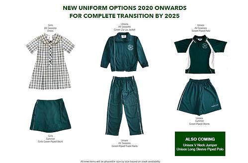 rlps - new uniform options.png