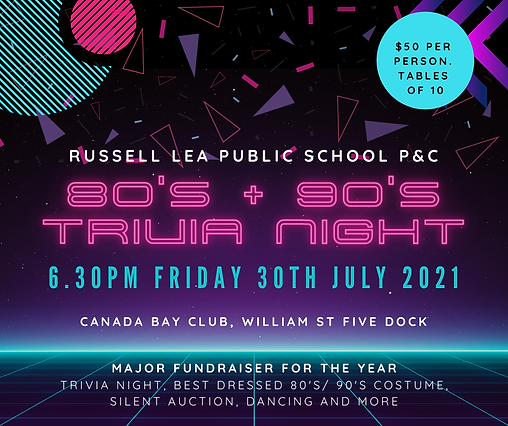 Trivia Night Banner 3 (4) (1).png