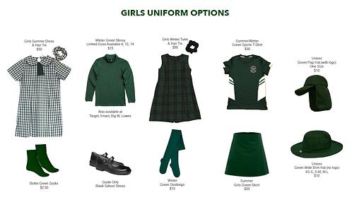 rlps - girls uniform.png