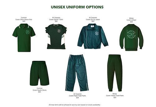 rlps - unisex uniform options.png