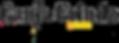 Ganja Grindz logo
