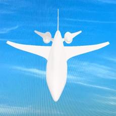 stray-airplane-sq.jpg