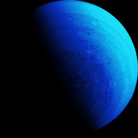 JNCE_violet_blue_red.jpg