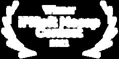 Winner - iPiSoft Mocap Contest - 2021 (1).png