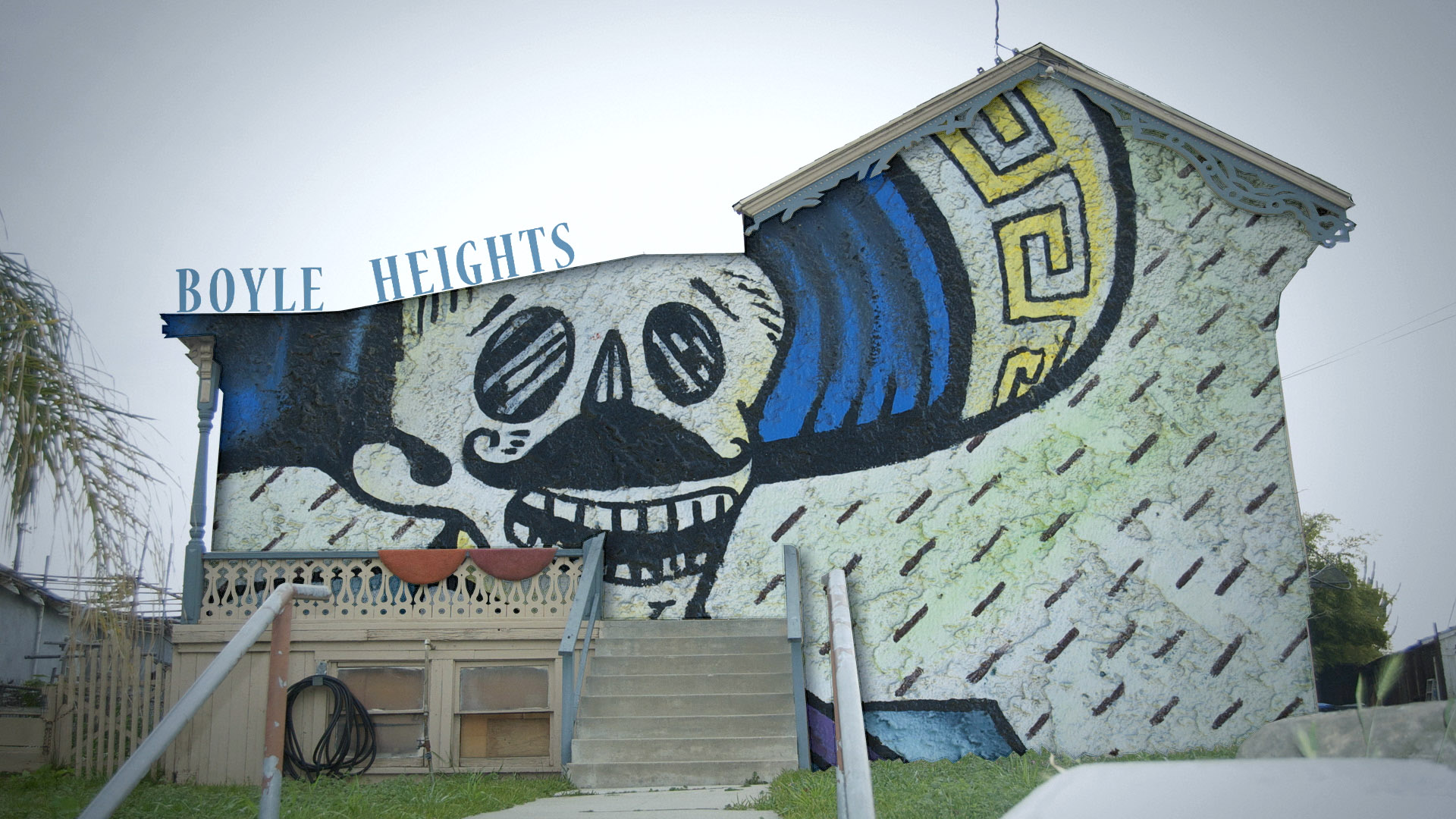 2011_LA_Metro_Boyle_Heights.mov