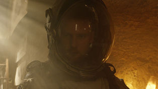 20th CENTURY FOX | Alien Anthology