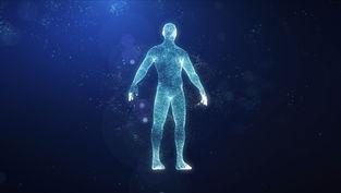 CEDARS-SINAI | Immortal Cells