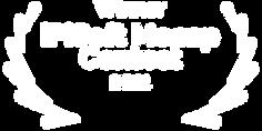 Winner - iPiSoft Mocap Contest - 2021.pn