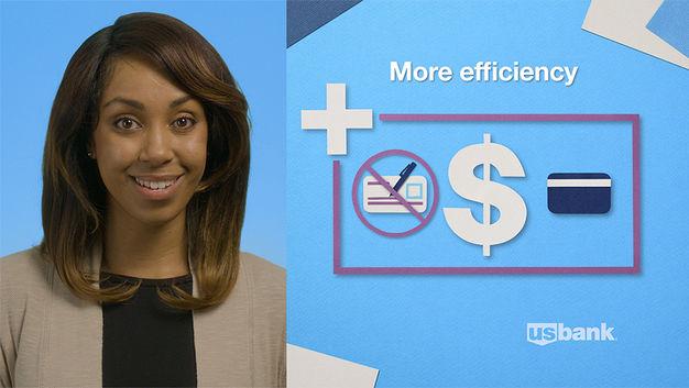 US BANK | Virtual Payments