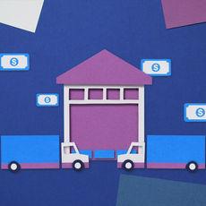 US BANK   Virtual Payments