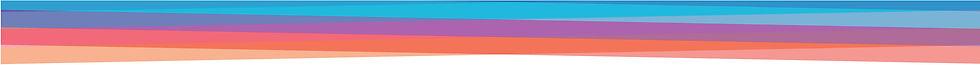 HCM-color-Banners_web_MULTICOLOR copy.jp