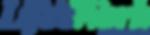 LW_logo_CMYK_Large.png