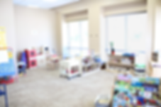 IMG_9711_KVclassroom.png