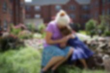 Grandfriends embrace_Courtyard-1.jpg