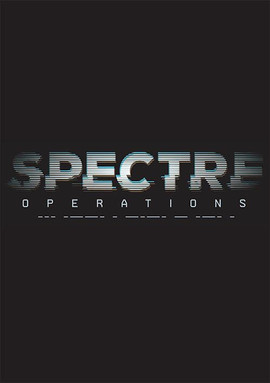 Spectre_Operations_Cover-1_1480x.jfif