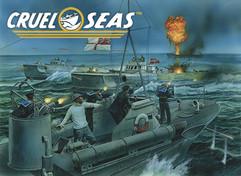 cruel-seas-starter-set-slide.jfif