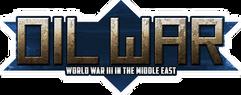 Oil-War-Logo.png