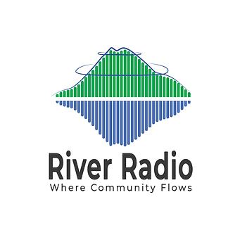 river radio.png