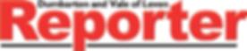 Dumbarton-Reporter-335x70.png