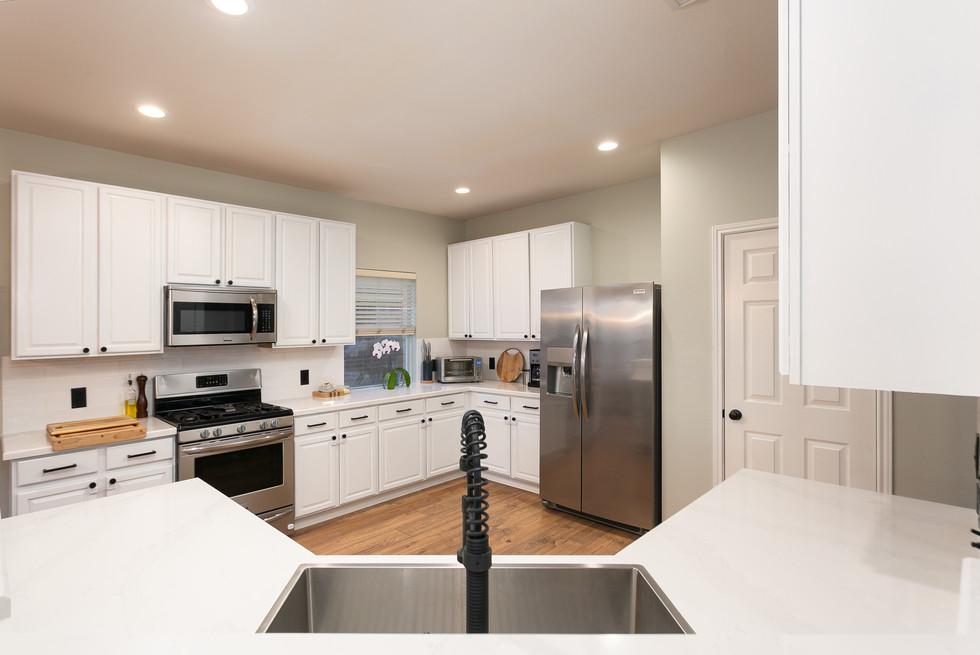 Kitchen2 - SC 7