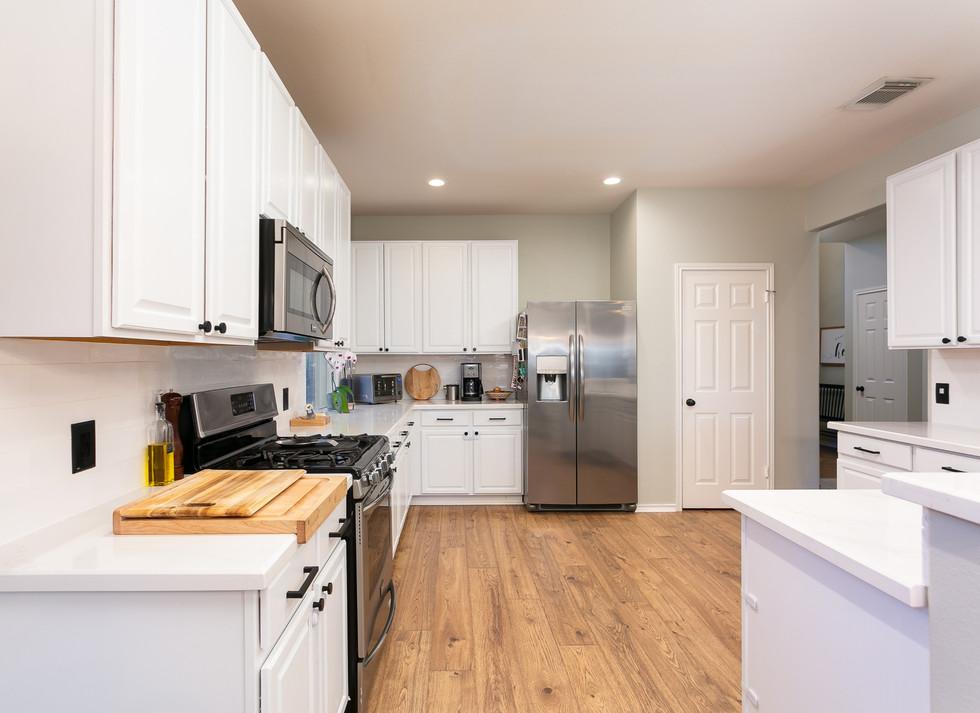 Kitchen1 - SC 7