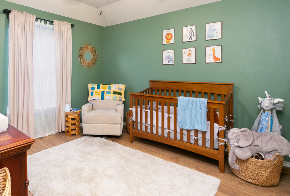 Baby Room - SC 7