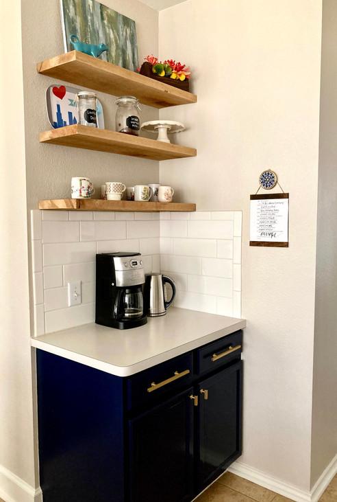 Coffee Corner - SC 2