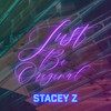 stacey%20z%20-just%20be%20original%20cover%20.jpg