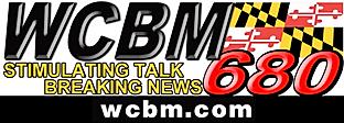 wcbm logo.png