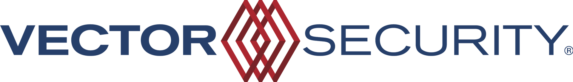 vector-security-logo.png
