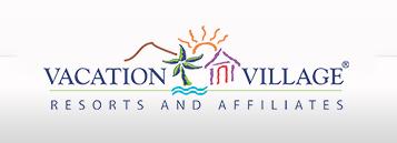 vacationvillageresorts.png