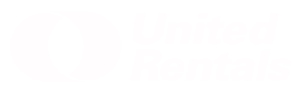 United-Rentals-Logo-WHITE.png