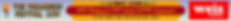 Weis_hotdogeating-01.png