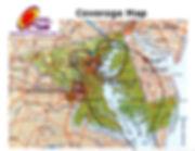 Q1370 Coverage Map-1.jpg